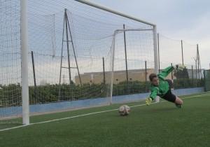 FOTO_ESCUELAS_CHAMPIONS_CUP