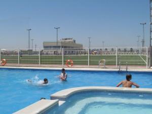 foto_torneo_verano
